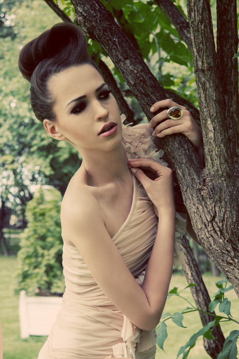 Anna Bałon
